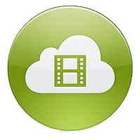 4k Video Downloader 4.7.3 Crack + Torrent