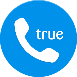 True caller v9.17.9 APK Mod Lite Cracked Latest Download