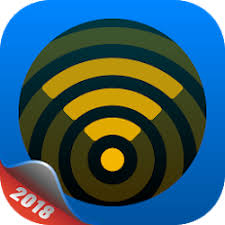 Wifi Analyzer Pro apk v4.0.0 by Webprovider Cracked [Latest] Free Ddownload