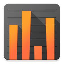APP Usage Manage Track Usage Pro v4.53 Free Download
