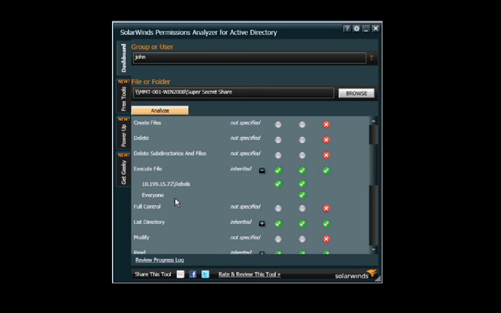 APP Usage Manage Track Usage Pro v4.53 Free Download1