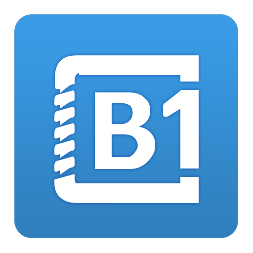 B1 Archiver APK 1.0.0118 Unzip Pro Download
