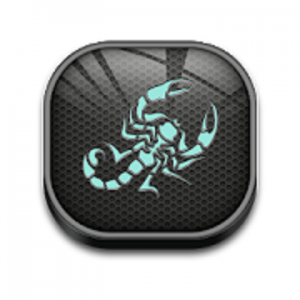 B1ack Scorpion Pro v1.8 APK Download