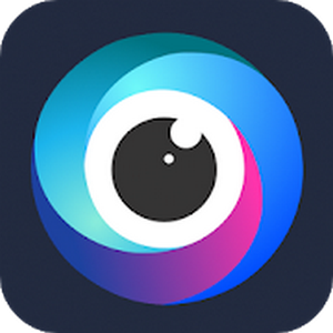 Blue Light Filter Screen Dimmer for Eye Care Pro v3.2.5.2 Download