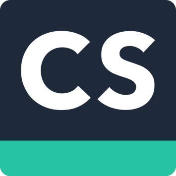 CamScanner - PDF Creator v-5.7.5.20180907 APK Free Download