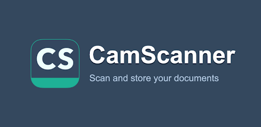 CamScanner PDF Creator Apk 5.7.5.20180907 for Android