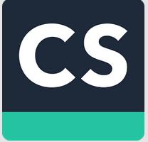 {Licensed}* CamScanner Pro Apk Phone PDF Creator Full v5.7.5.20180907
