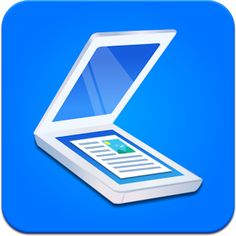 Easy Scanner Pro v3.1.0 b67 [paid] Cracked [latest]