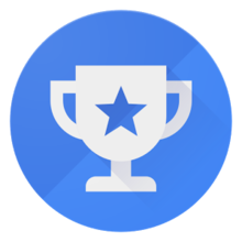 Google Opinion Rewards APK Download Latest v.20180523 for Android