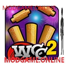 World Cricket Championship 5.5.1 Lt APK  MOD + Data Unlocked