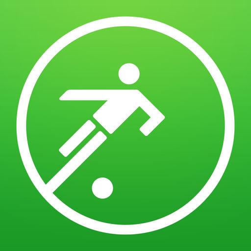 One football Soccer Soccer Pro v10.13.1.339 Apk Download