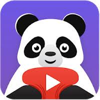 Panda Video Compressor Pro v1.0.6 Apk Latest Download