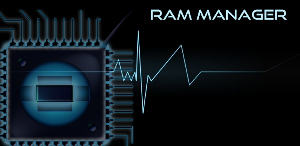 Ram Manager Pro 8.7.3 APK Mod + Crack Full Free