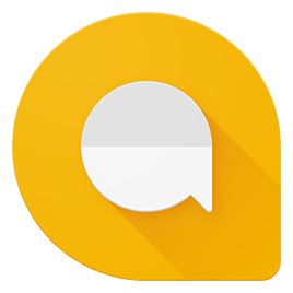 SMART Messenger Pro V7.0 APK Latest Free Download..