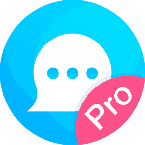 SMART Messenger Pro 7.0 APK Latest Free Download