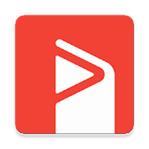 Smart AudioBook Player Pro v4.0.1 Apk Unlocked Free Download
