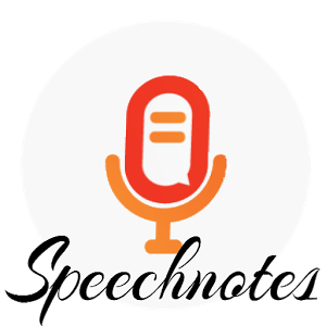 Speech notes - Speech To Text v1.2 Download