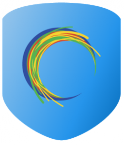 Vpn Private Premium v1.7.4Cracked latest