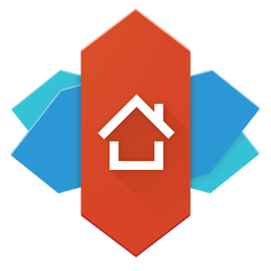 Nova Launcher Prime 6.0 Crack Apk Full Version Download for Android