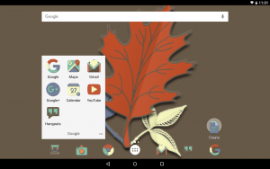 Aura Icon Bundle APK Full version 3.7 Free Download