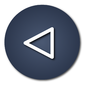 Back Button APK v1 0 2 Download for Android (No root)