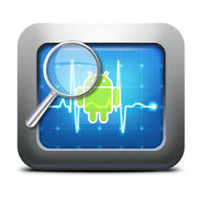 CPU Monitor 6 PRO v6.55 Patched APK Latest Free Download
