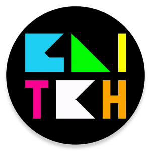 Glitch! Premium v3.10.2 Cracked APK For Android Free Download