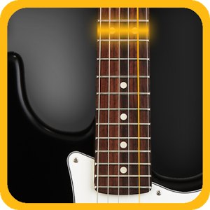 Guitar Scales & Chords Pro More Translations APK Download