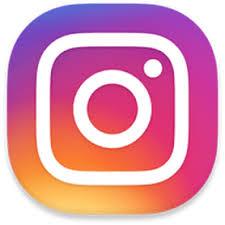Instagram Black Mod 11.0.0.3.20 APK Free Download
