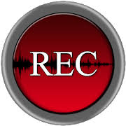 Internet Radio Recorder Pro 6.0.0.3  APK Download for Android