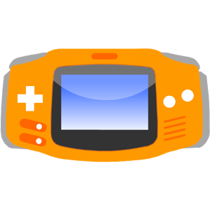 John GBA Emulator – Gameboy (GBA) v3.70 Download