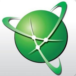 Navitel Navigator GPS & Maps apk Total Newest version 9.10.1619... free download