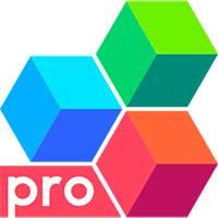 9 free pdf pro