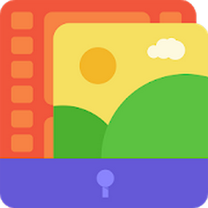 Photo & Video Locker - Hide Photos / Vault Premium v5.5.1 Apk Cracked