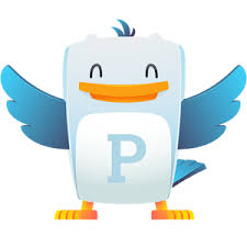 Plume Premium for Twitter v6.30.2 APK Pro Free Download