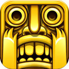 Temple Run 21.50.3 APK for Android Latest Free Download