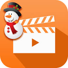 Video Converter Flip Compress PRO 1.7 Apk Unlocked