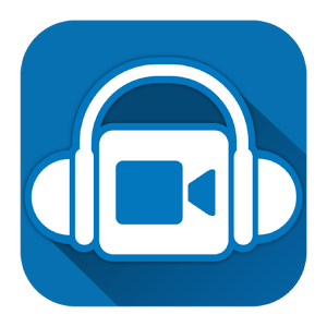 Video To Mp3 Converter Pro V2 3 2 Apk Latest Free Download