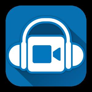mp3 downloader apk.com
