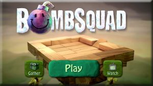 BombSquad apk full version 1.4.145 Free Download