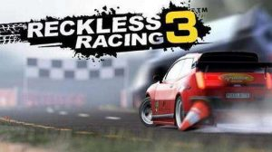 Reckless Racing 3 APK + OBB 1.2.1 + MOD Download