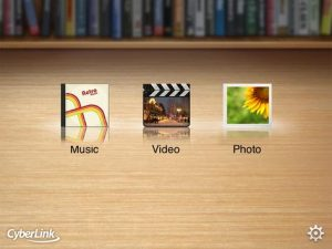 Power Media Player Superior apk [Unlocked] Newest v6.0.3 Free Download