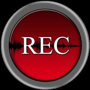 Internet Radio Recorder Pro apk v6.0.0.3 Newest free download
