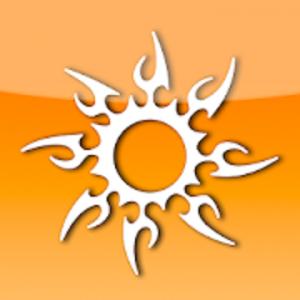 Adithya Astrology FULL v1.11 Unlocked APK Free Download