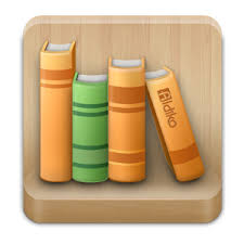 Aldiko book reader: amazon. Ca: appstore for android.