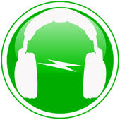 AnyPlayer Music Player- Cut Record Share APK version 3.0.05 Free Download