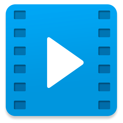 Archos Video Player 10.0.26 Mod Apk Cracked Android Download