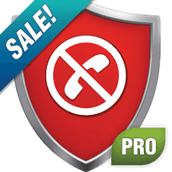 Calls Blacklist PRO 3.2.30 Apk Free Download Android