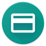 Credit Card Manager Pro APK 1.7.3 Free Download
