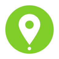 Fake GPS Pro Mod Apk 4.6 Free Download